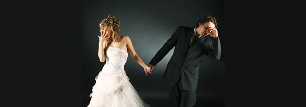 Свадебный фотограф Кривой Рог, фотограф на свадьбу Днепропетровск